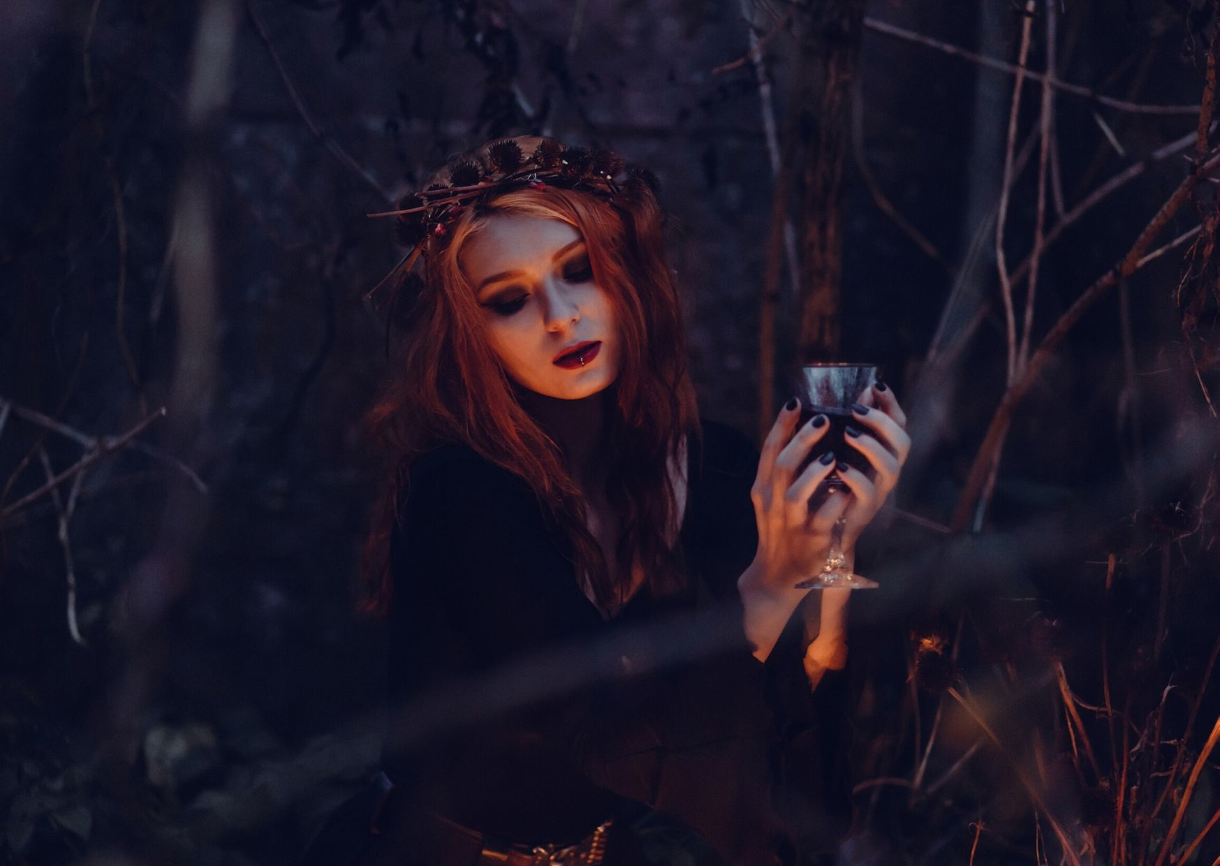 Beauty and body Spells
